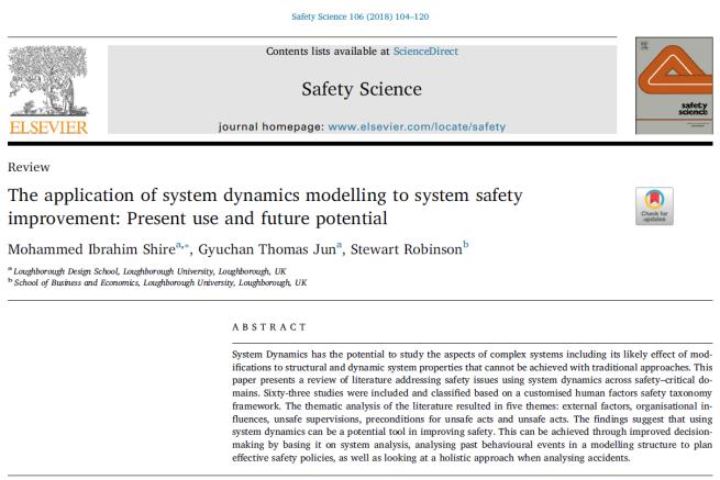 safetysciencepaper